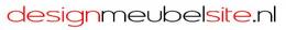 Betaalbaar en exclusief design meubels en lampen