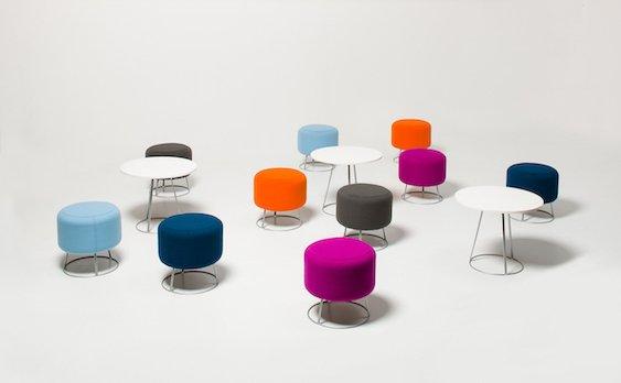 Betaalbare Design Stoelen.Betaalbaar En Exclusief Design Meubels En Lampen Design Meubels