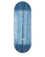 FlatFace G15 Deck 33,6mm