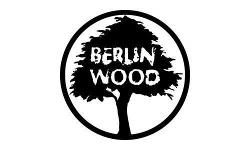 Berlinwood
