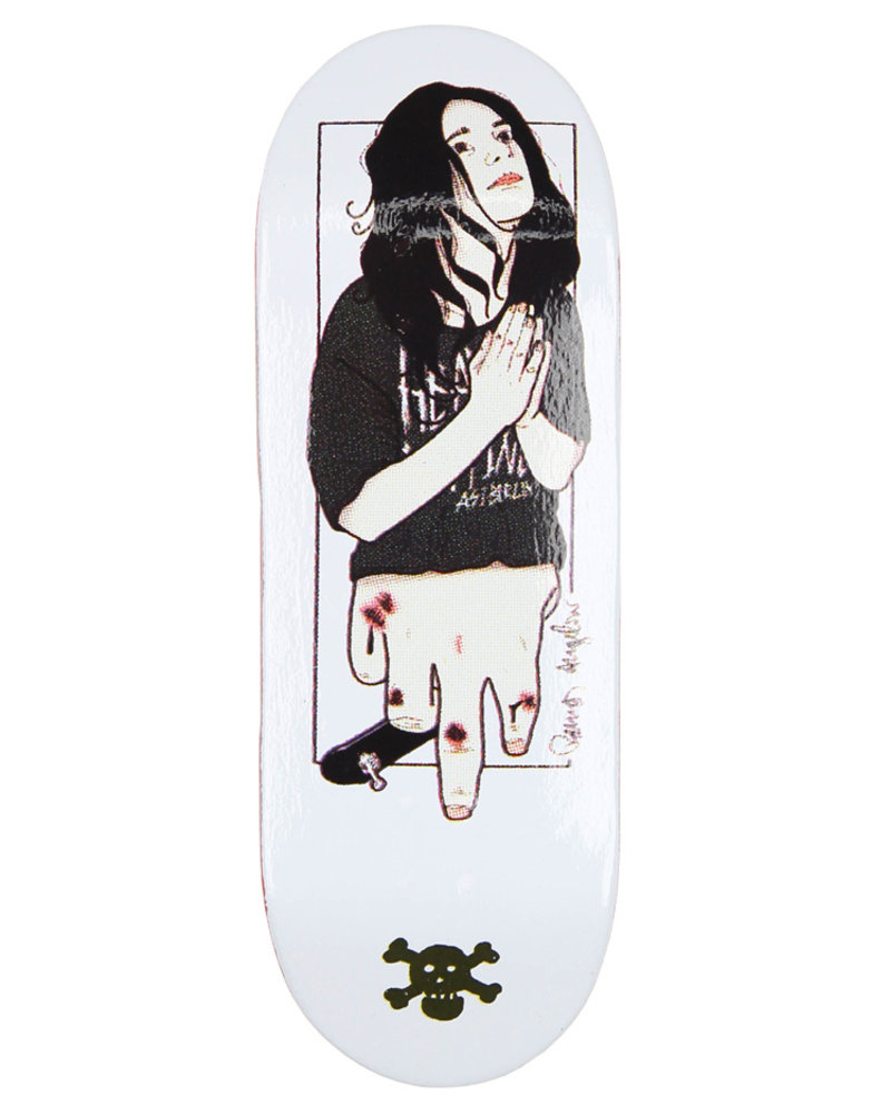 Berlinwood Ramon Angelow