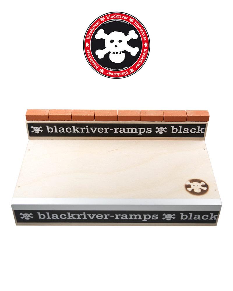 Blackriver Blackriver Jay Ramp Dos