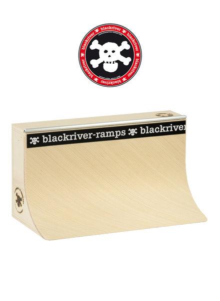Blackriver Blackriver Wallride