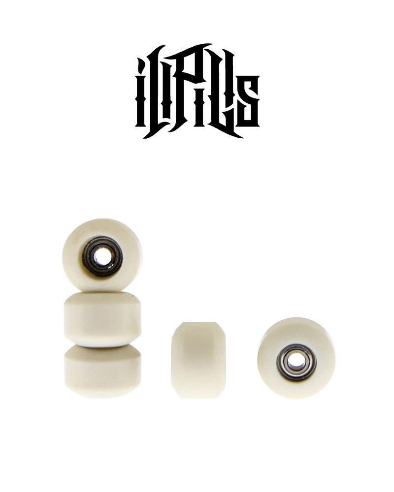 Ill Pills Mini 70D