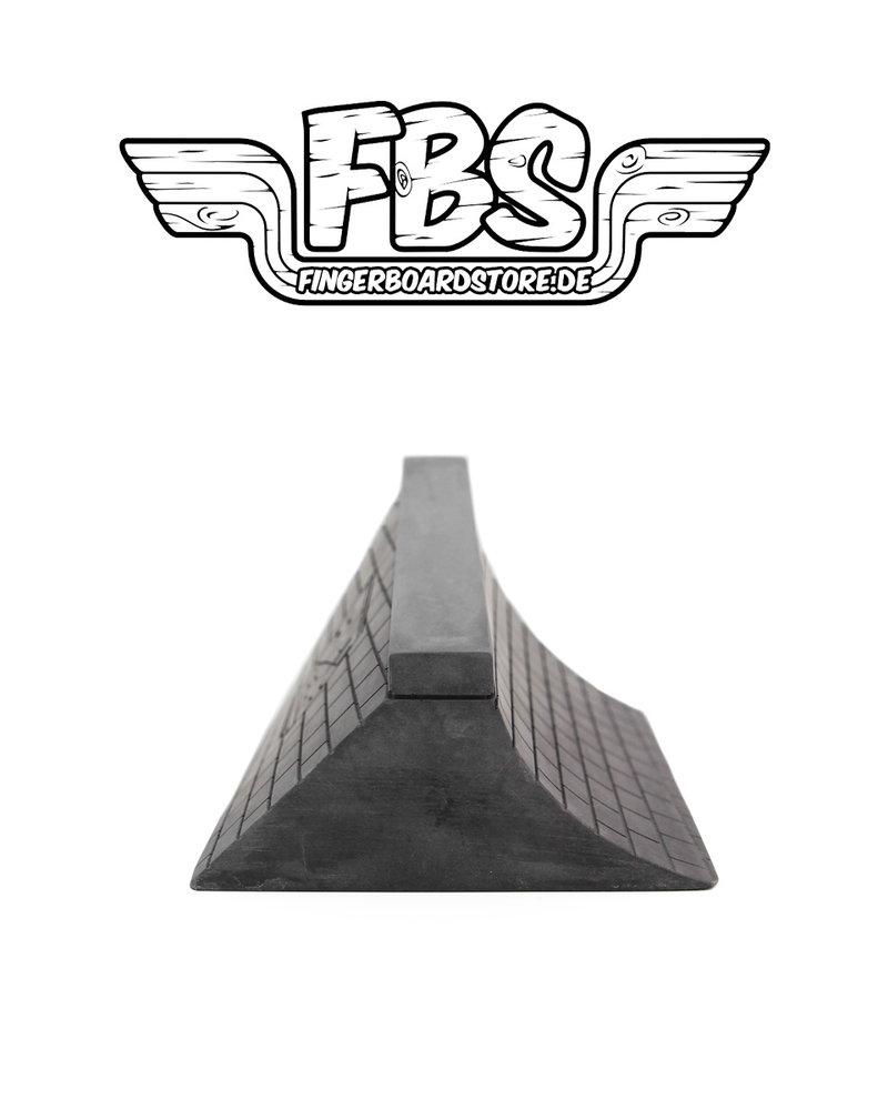 FBS Glory Block - Black