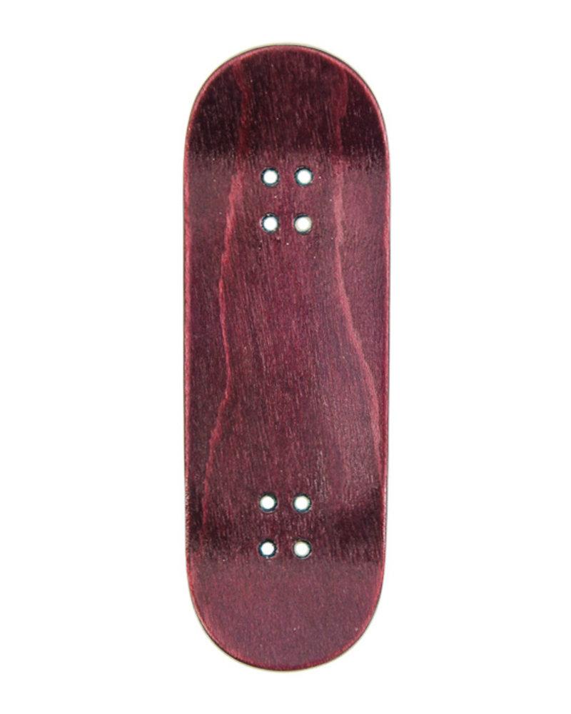 Finga Fingerboard SLIM Cthulhu