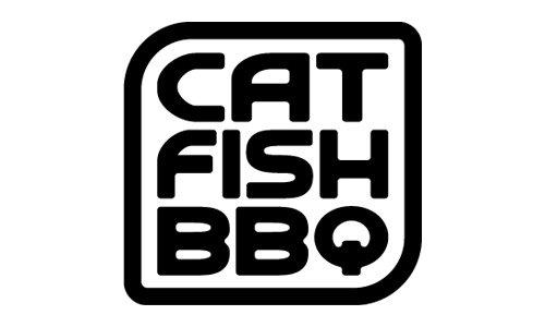 Catfishbbq
