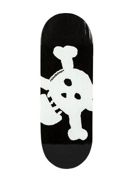Blackriver New Skull 7ply