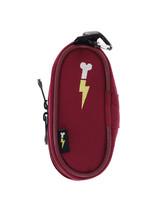 FlashBone Bag Red