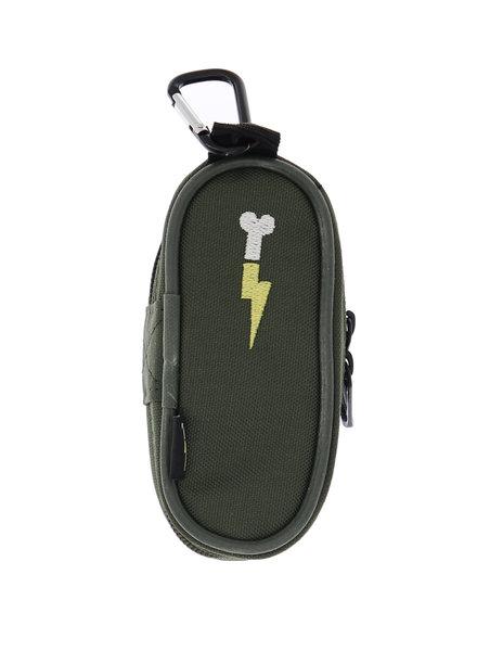 FlashBone Bag Green