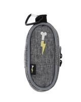 FlashBone Bag Grey