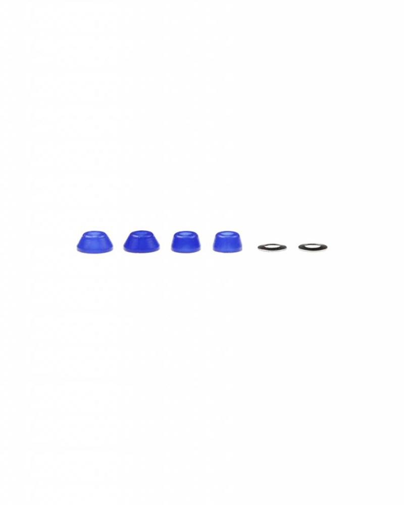 Blackriver First Aid TKY Bushings blue