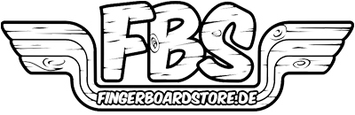 Fingerboards, Ramps and Equipment for Pros