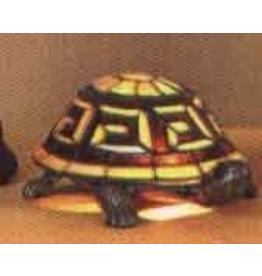 RoMaLux 5101 Tiffany schildpad