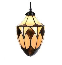 7879 Hanglamp Parabola