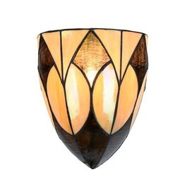 7880 Wandlamp Parabola