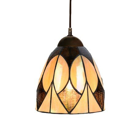81188130 Hanglampje Parabola