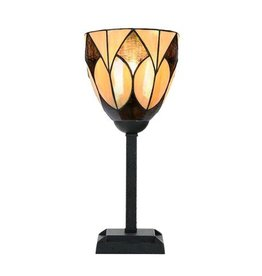 81188133 Tafellampje Parabola klein