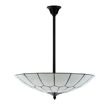 8106 Hanglamp gatsby