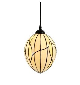 8109 Hanglamp Nature