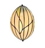 8110 Wand lamp Nature