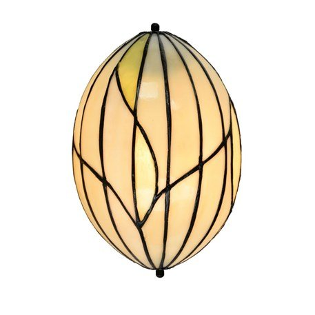 8110 Wand lamp Nature