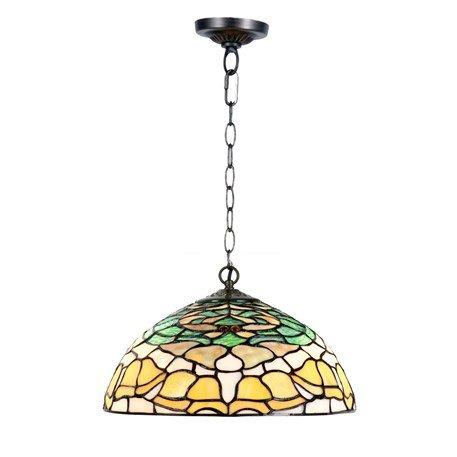 81257883 Hanglamp Campanula 30 cm