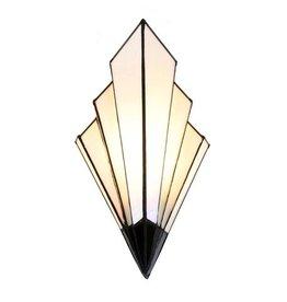 7870 Tiffany Wandlamp