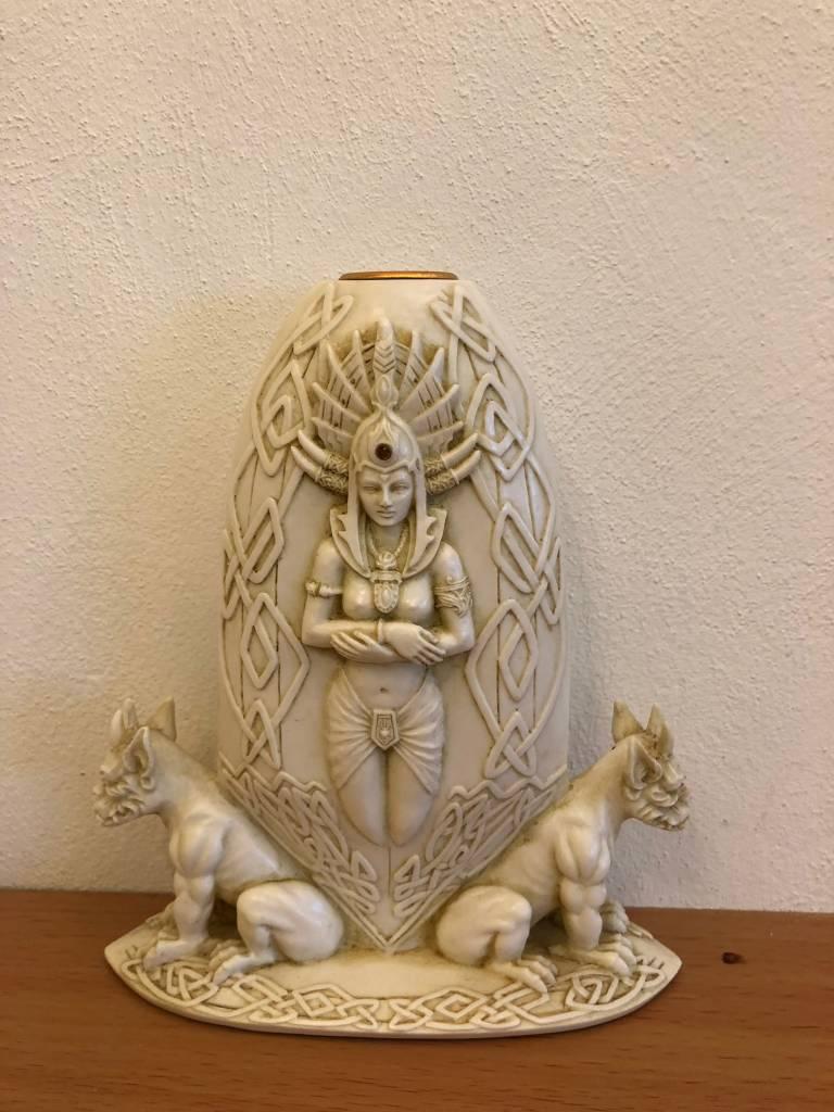 24725 Kandelaar Minerva