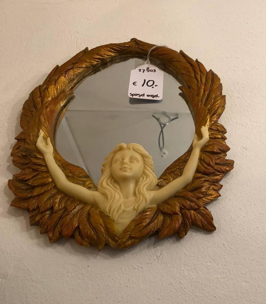 27503 spiegel rond