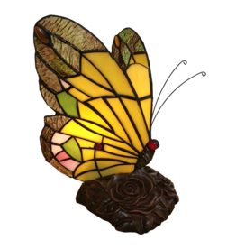 L 6009 Tiffany Vlinder