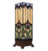 L 5906 Tiffany Tafellamp