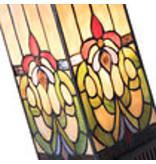 L 5907 Tiffany Tafellamp