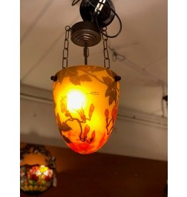 5100 Galle hanglamp