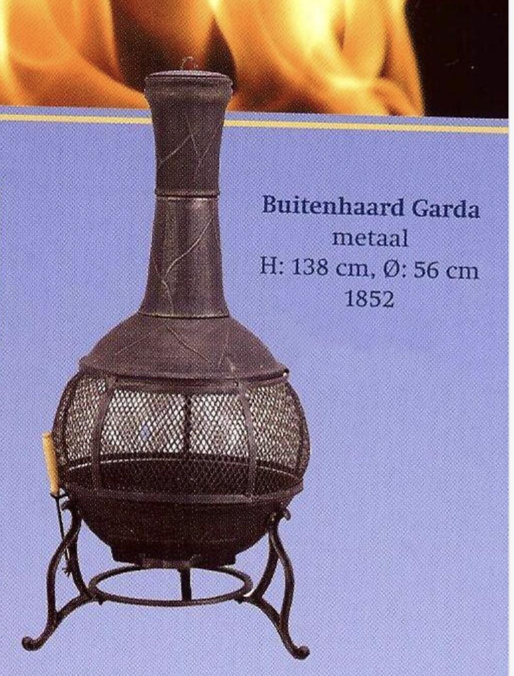 Demmerik 73 Buitenhaard Garda-1852