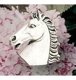 Demmerik 73 A010 Paardehoofd