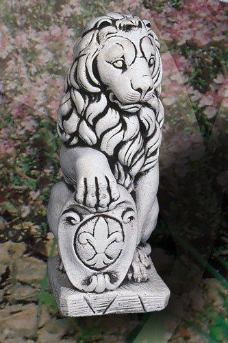 Demmerik 73 L154 leeuw rechts klein