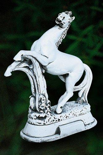 Demmerik 73 A253 Paard