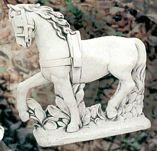 Demmerik 73 A027 Paard