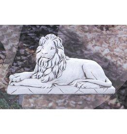 Demmerik 73 L161 Leeuw lig groot rechts