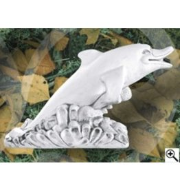 Demmerik 73 A037 Dolfijn groot