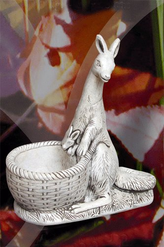 Demmerik 73 A045 Kangaroe