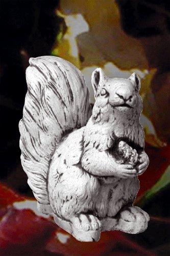 Demmerik 73 A050 eekhoorn