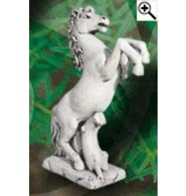 Demmerik 73 A255 paard