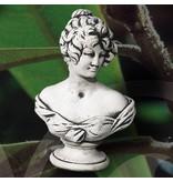 Demmerik 73 F268 Buste Pauline