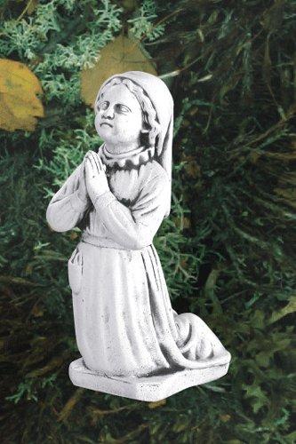 Demmerik 73 F052 Bernadette klein