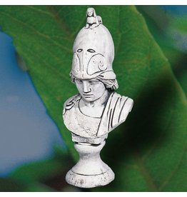 Demmerik 73 F228 Buste Minerva