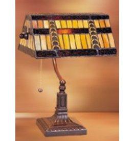 RoMaLux RML 5109 Bureaulamp