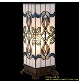 Demmerik 73 9911 Tiffany lamp