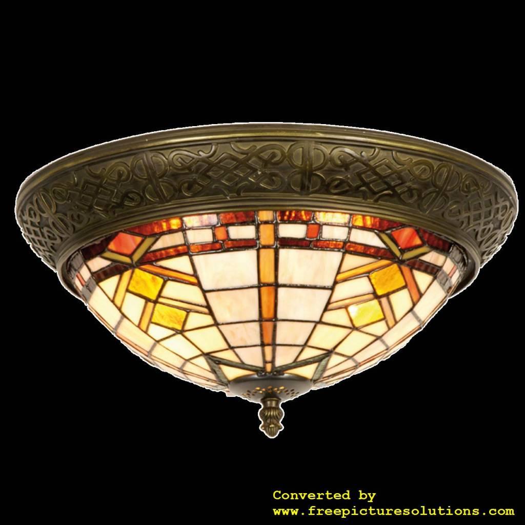 Demmerik 73 5349 Tiffany lamp